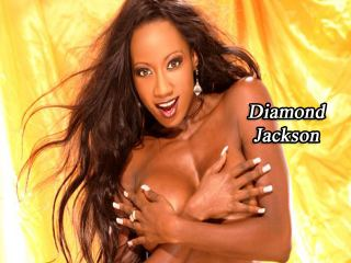 DiamondJackson's review