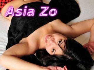 AsiaZo