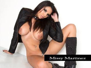 MissyMartinez