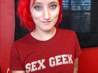 MissQuinCam's Profile Picture