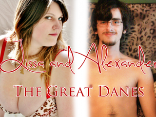 The_Great_Danes (22)