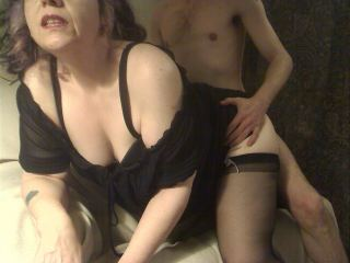 Digital_Debauchery's Live Cam
