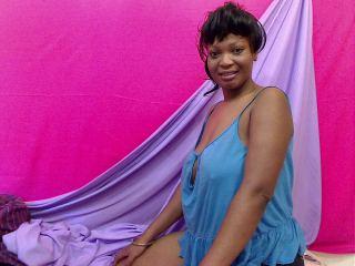 flirt40xx's Profile Picture
