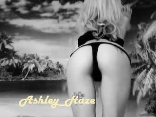 Ashley_Haze
