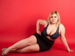 ValerieLewis's Profile Picture