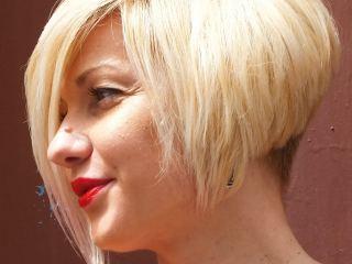 BIGHAIRYCUNT's Profile Picture
