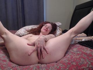 SweetMarie1977 Webcam Girls