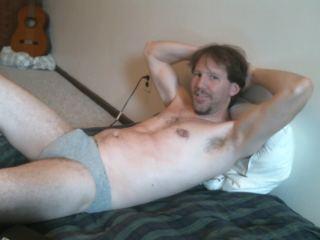 NakedFolker