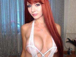 Snapshot Of Model LindsayStrip4U