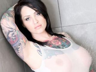 CatherineTayler