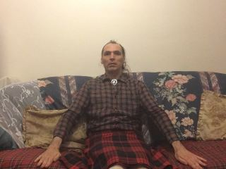 Scottish_Man