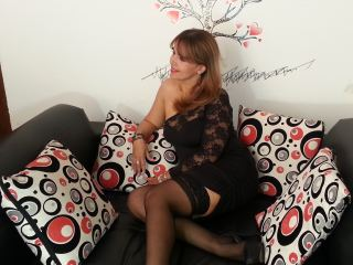 Watch Evalovehot cam