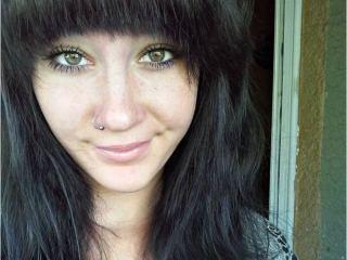 Melissa_Wade's headshot