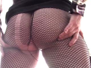 Watch Molly_Silver cam