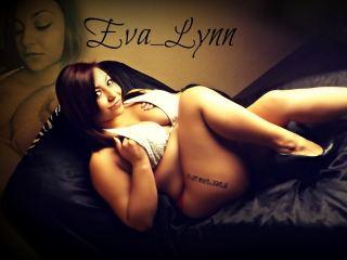 Eva_Lynn