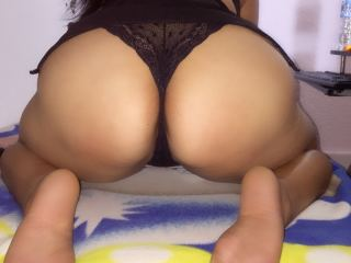 SEX_SAMANTHA1