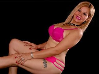 SandraDiRose - Hello¡¡¡ I'm a seductive mature with an irrestible tits always ready for wild fantasies and hot challenges¡¡ I put...