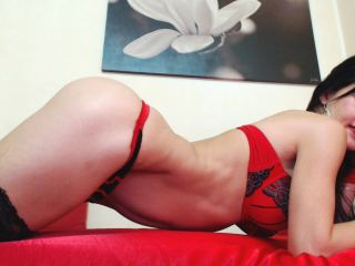 Mikela - Just take a look at me in chat pure and convince yourself. I wish you much fun on my profile. Looks at my videos and...