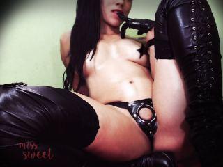 Miss_latex