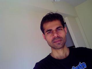 vijay_big