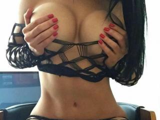 Kendall_hott