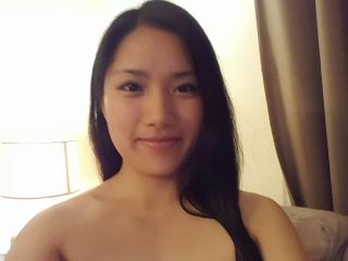 Asian_MILF