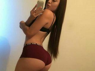 Leyla_X