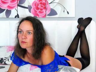 Watch mature_Adela cam