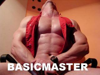 BasicMaster_