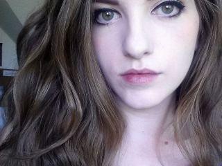 ChloeMint