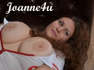 joanne4u