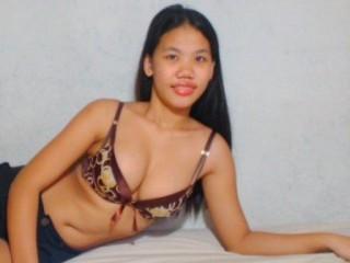 YnaSamantha