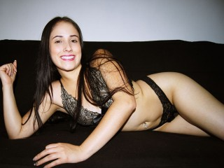 Alejandra69x - my show is special because I'm going to give all of me, my tenderness and my kindness in a single show with my tits and...