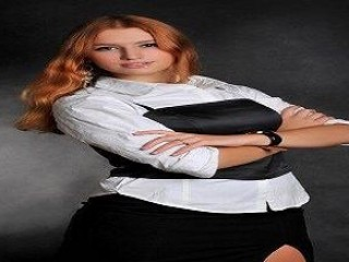 I'm 20 Years Of Age, A Cam Pleasing Female Is What I Am, I Have Red Hair, I Am European! At Streamate People Call Me LanaToDay