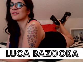 LucaBazooka
