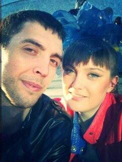 Mitya_Annabelle