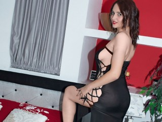 Webcam en direct de Sophie_Dee