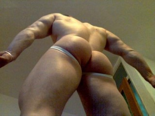 I'm A Webcam Stunning Guy And At Streamate I'm Named MuscularKevinxxx, I Have Black Hair! I Am Caucasian