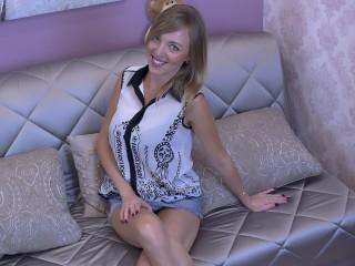 Watch Kaitlyn_Sweet cam