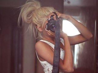 Watch Lil_Blondys18 cam