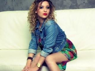 Watch Katariyna cam