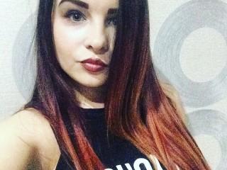 LisaAnna18's headshot