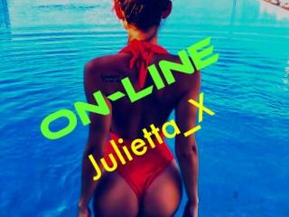 Julietta_X