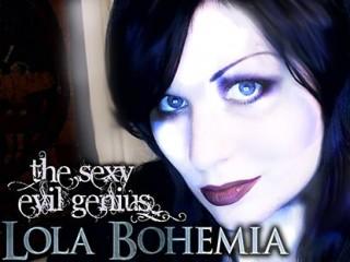 LolaBohemia