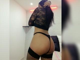 Elysha_Reyes