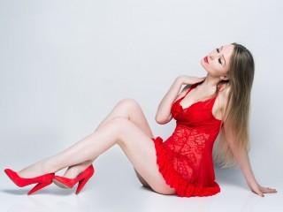 Watch Blondy_Nicole cam