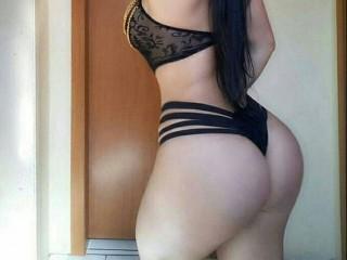 Danna_Garcia