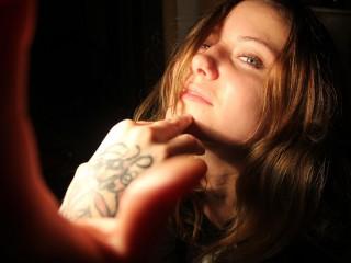 Melissa_Bohemia