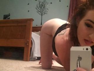 Zoey_Johnson