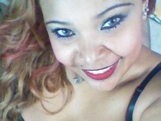 My Streamate Model Name Is LaGata, I'm 24 Years Of Age, I Am Hispanic, A Camwhoring Graceful Lady Is What I Am